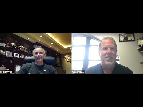 Seminole Boosters Football Fix with Mike Norvell Part X