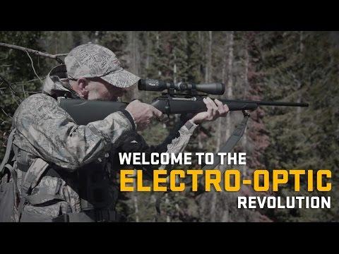 SIG SAUER Electro-Optics