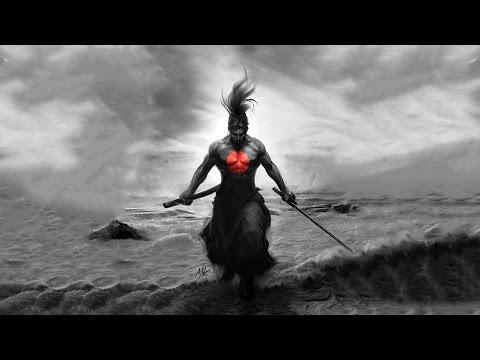 THE WAY OF SAMURAI   Epic Music Mix