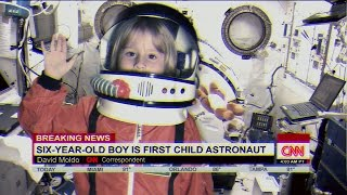 nasa-mars-mission-nasa-sends-little-6-year-old-astronaut-kid-into-space%e2%80%8b%e2%80%8b%e2%80%8b-beaus-toy-farm%e2%80%8b%e2%80%8b%e2%80%8b.jpg