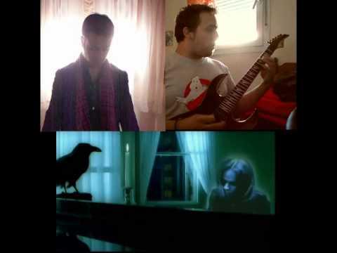 Baixar Sonata Arctica - Wolf and Raven cover
