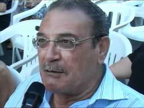 A.U. Ased  srl -Saro Azzarà intervista estate 2010