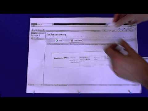 Ibis - Papierprototyp - ohne IS - Teil 1.mov