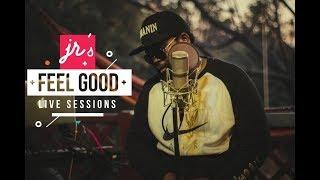 SJAVA: FEEL GOOD LIVE SESSIONS EP 10
