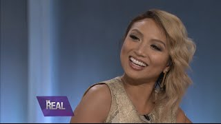 Jeannie Shares Her Thoughts on Not Having a Baby