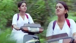 KASTHOORIMAN Non Stop Comedy   Kunchako Boban & Meera Jasmine   Malayalam Film Comedy Collections