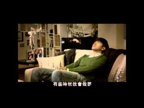 2011 羅志祥 [拼什麼] 60秒MV