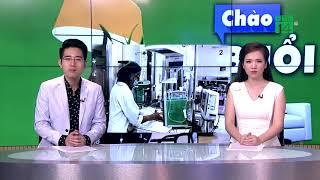 VTC14 | Thai nhi văng ra khỏi bụng mẹ sau tai nạn giao thông ở Bình Dương đang nguy kịch