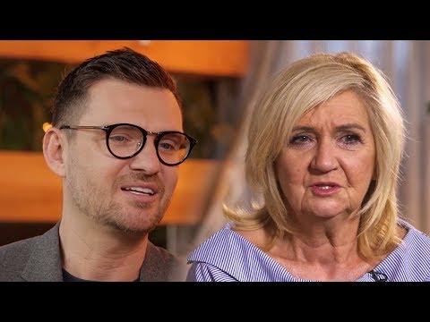 Oczami matki Macieja Zienia: jego orientacja była trudna do przyjęcia