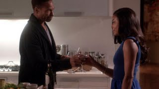 Being Mary Jane Season 2 Episode 6 Review & After Show | AfterBuzz TV