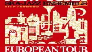 New York Ska Jazz Ensemble-Take Five