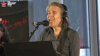 Del Amitri - Always The Last To Know (Live On The Chris Evans Breakfast Show With Sky)