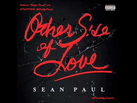 Baixar Sean Paul - Other Side Of Love (June 2013 )