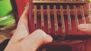 Music Discovery Lab: DIY Kalimba Experiments