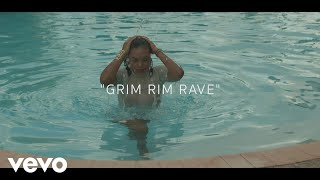 TOMMY LEE SPARTA – GRIM RIM RAVE [OFFICIAL VIDEO]