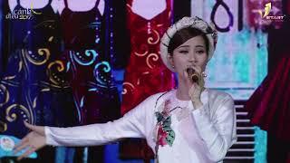 [LIVE] Cô Ba Sài Gòn - Đông Nhi | OST Cô Ba Sài Gòn | Cánh diều 2017