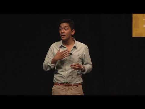 Big Kansas City 2013 - Abhi Nemani - YouTube