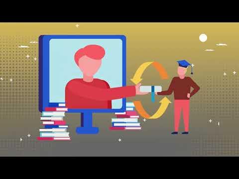 Hazmitrabajo - Trabajos académicos para todos