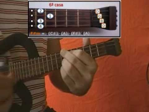 [Mr. Cavaco] batidas parte 1 de 3 - Samba Rock do Molejão