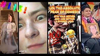 (Sweet Home Alabama)  Funny/Ironic Tik Tok MEMES Compilation #113