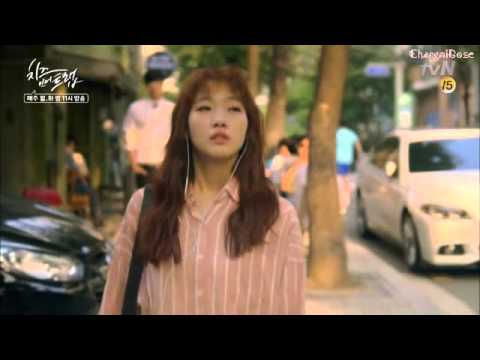 (Eng+Viet+Han) Vanilla Acoustic - 너와 나의 시간은 My Time With You (Cheese In The Trap OST Part.4)