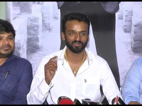 Kabali-Movie-Press-Meet