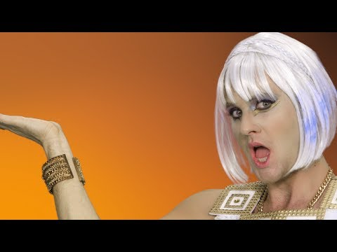 Baixar Katy Perry, Juicy J, and the