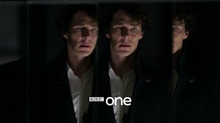 Enjoy 2015 Trailer – BBC One