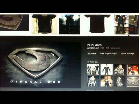 Man Of Steel Illuminati Freemason Symbolism. - Smashpipe People