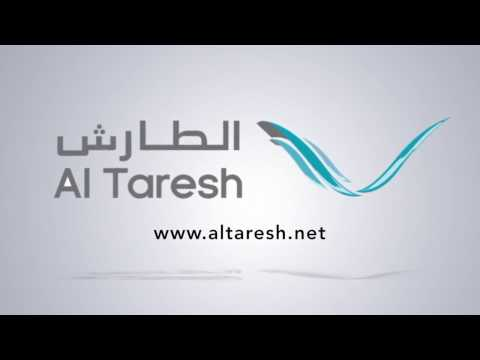Business New Setup Company in Dubai, UAE|bms.altaresh.com