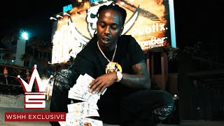 """Yung Dred - """"City On Fye"""" (Official Music Video - WSHH Exclusive)"""