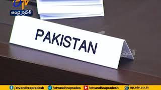Pakistan's reply Before ICJ in Kulbhushan Jadhav Case..