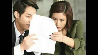 Mrs. Cop 2 OST Kim Sung Ryung, Kim Bum, Son Dam Bi, Lim Seulong...