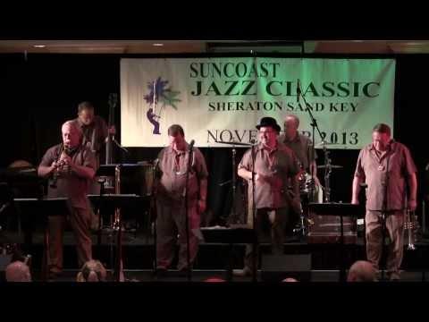Cornet Chop Suey Jazz Band Gone Cornet Chop Suey