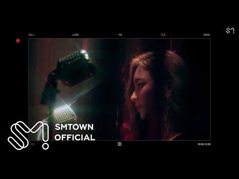 [STATION] 루나 (LUNA) X 혜다 (HEDA) 'Free Somebody (with everysing)' Live Video Teaser