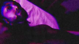 Craig Xen - 5:03am (Official Video)