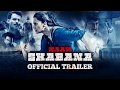 Naam Shabana Official Theatrical Trailer -Taapsee, Akshay Kumar- Releases 31st March
