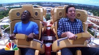 jimmy-and-kevin-hart-ride-a-roller-coaster.jpg