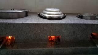 Bếp lò nấu củi không khói: 0905.567.708 - 0972.156.884