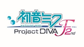 Hatsune Miku returns for a 2nd