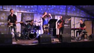 Bekijk video 5 van Absolutely August op YouTube