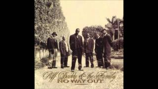 Puff Daddy - No Way Out (Intro)
