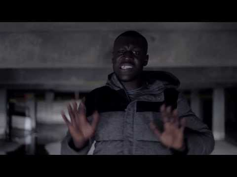 STORMZY - WHERE YOU BEEN? FT. SWIFT