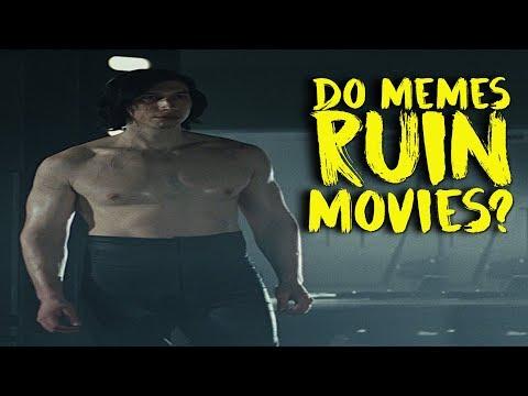 Your Best Movie Memes