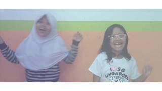 Roar - Katy Perry (Lipsing) - YouTube