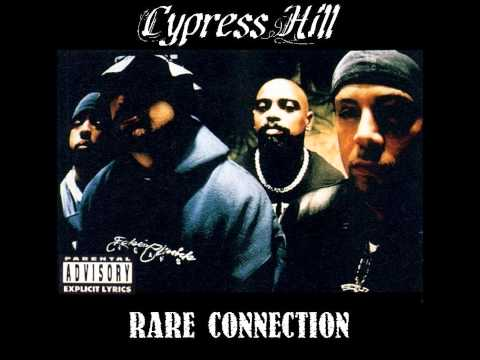 Cypress Hill 10 Weedman