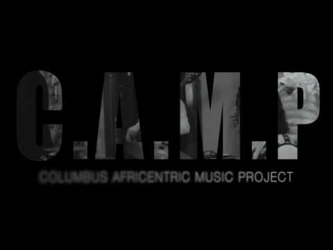CAMP PROMO 1
