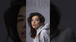 dua-lipa-blow-your-mind-mwah-extended-instrumental-mix.jpg