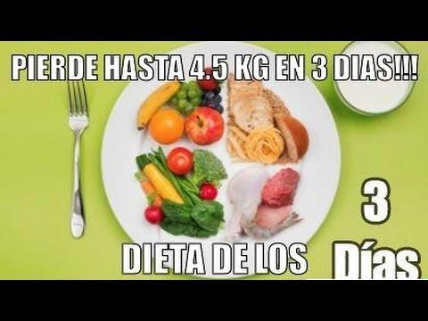 Dieta disociada men para perder 10 kg en 14 d as asegurado - Como bajar 15 kilos en un mes ...