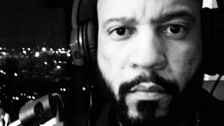 Interview With A Man Episode 212 - Donovan Sharpe